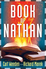 Book of Nathan cover